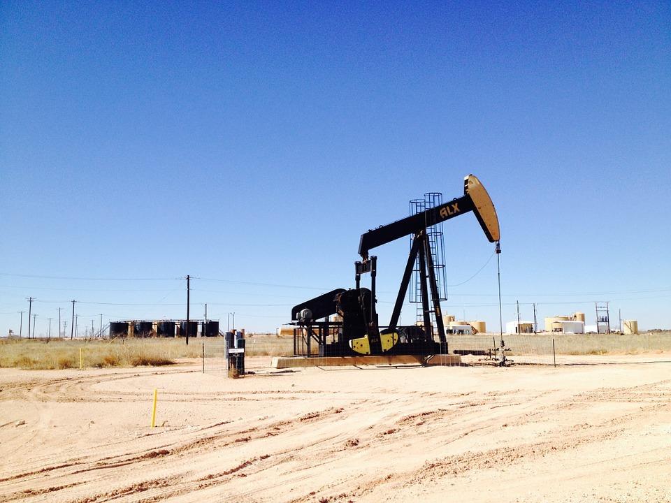 Fracking Induced Earthquakes